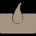 dermatólogo bogota